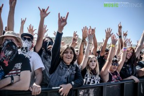 ozzfestknotfest_fans_me-53