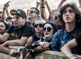 ozzfestknotfest_fans_me-70
