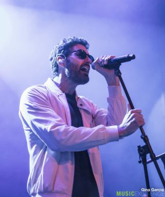 _capitalcities-5