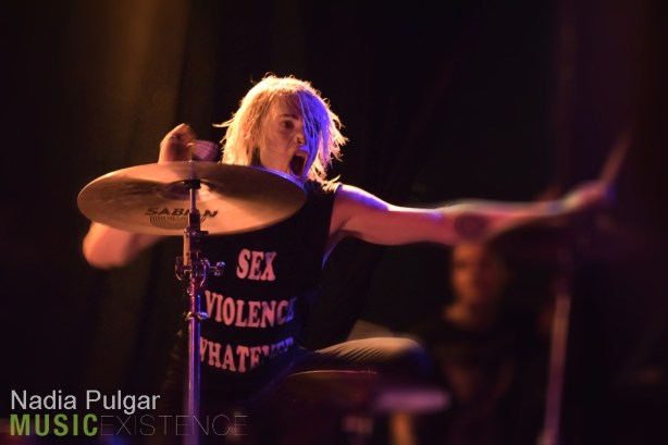 combichrist-nyc-15