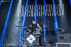 deafheaven_me-17