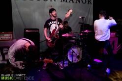 boston-manor-13
