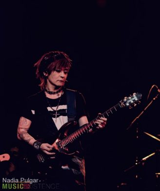 vamps-nyc-5