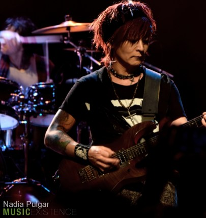 vamps-nyc-17
