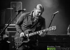 Tedeschi Trucks Band 2017-01-21 web image-06642-2