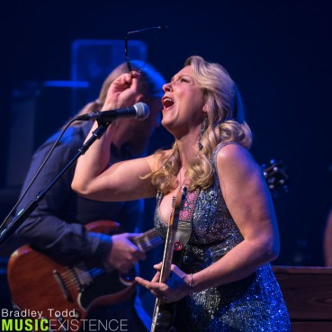 Tedeschi-Trucks-Band-2017-01-21-web-image-06525-21