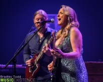 Tedeschi-Trucks-Band-2017-01-21-web-image-06578-21