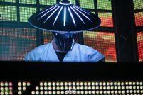 Datsik-2
