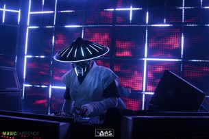 Datsik-9