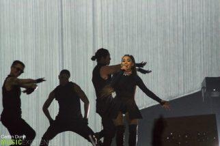 Ariana Grande-14
