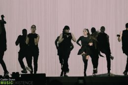 Ariana Grande-20