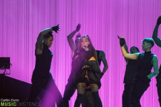 Ariana Grande-44