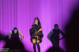 Ariana Grande-48