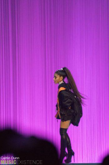 Ariana Grande-50