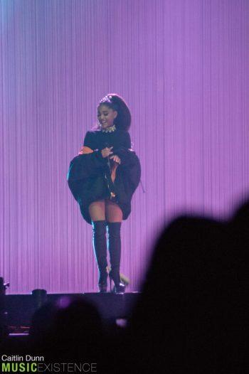 Ariana Grande-55