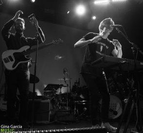 futuregenerations_concert-111