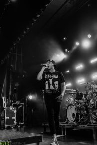 State-Champs-25