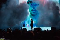 Chance-the-Rapper-26