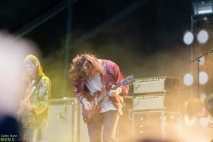 Cage-the-Elephant-6