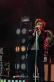 Cage-the-Elephant-40