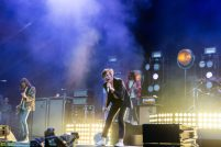Cage-the-Elephant-51