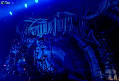 Dragonforce_ME-1