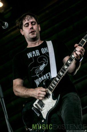 Warped-Tour-17-54