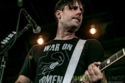 Warped-Tour-17-63
