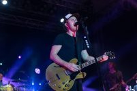 Lifehouse || Stone Pony Summer Stage, Asbury Park NJ 08.10.17