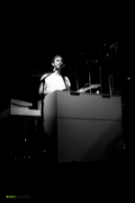 Bleachers-Orlando-2