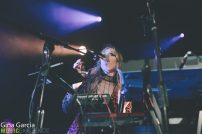 verite_musicexistence_16