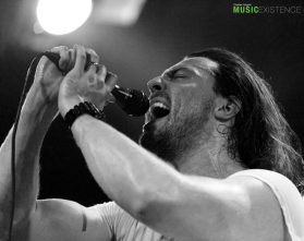 AndrewWK_ME-12