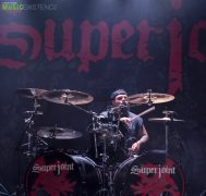 Superjoint_ME-1