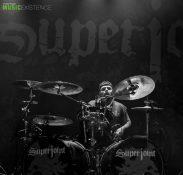 Superjoint_ME-2