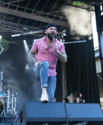 August-Burns-Red-jpgs_ME-3