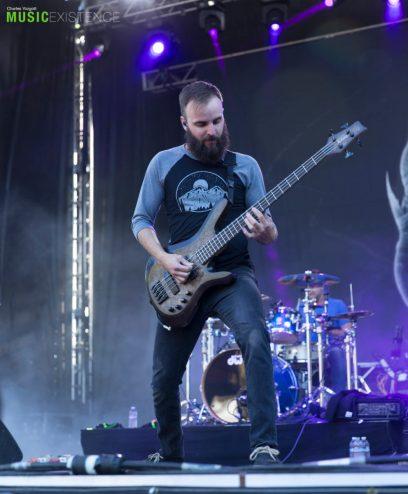 August-Burns-Red-jpgs_ME-20