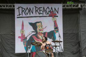 IronReagan_ME-28