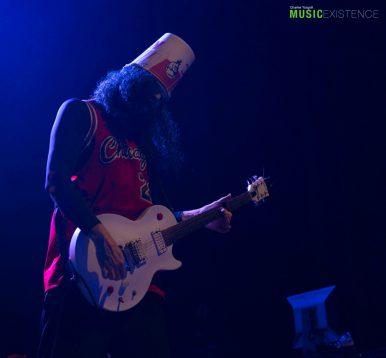 Buckethead_ME-5