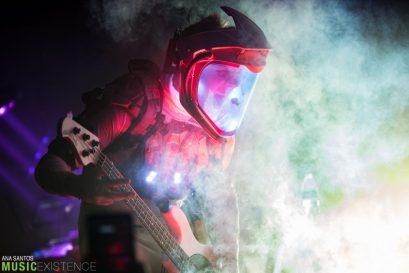 Starset-HighlineBallroom-ACSantos-ME-18