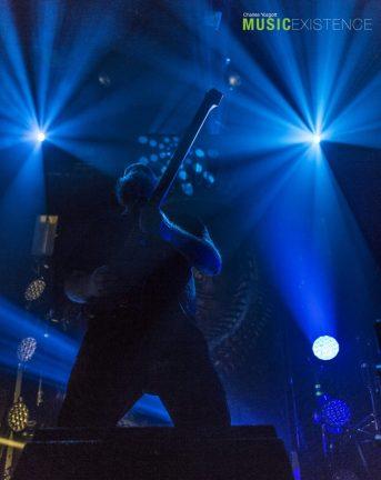 Meshuggah_Fillmore_ME-8