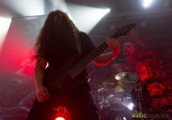 Meshuggah_Fillmore_ME-15