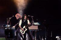 Bon-Jovi-PruCenter-ACSantos-ME-2