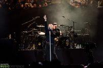 Bon-Jovi-PruCenter-ACSantos-ME-3