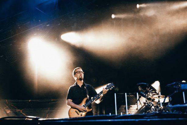 Godsmack-4