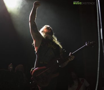 Soulfly_ME-2
