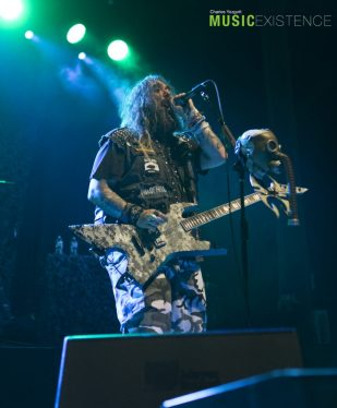 Soulfly_ME-10