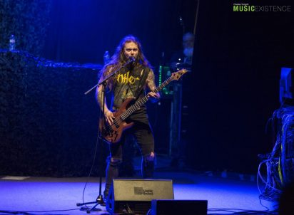 Soulfly_ME-28