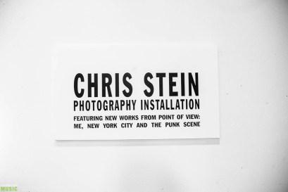 Chris-Stein-photo-show-by-Edwina-Hay-0002