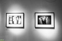 Chris-Stein-photo-show-by-Edwina-Hay-0003