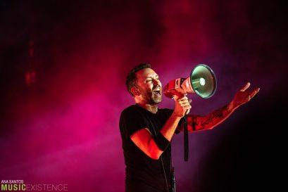 Rise-Against-Asbury-Park-ACSantos-ME-15